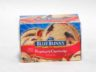 Texwrap Shrink Wrapping Solutions - Blue Bunny Ice Cream - Dairy Products