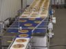 Bakery Systems - Lane Combiner - Custom Systems