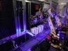 Robotic Applicator for Multipack Handles - Custom Bundling Systems
