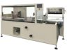 1607SS Continuous Motion Side Sealer - Continuous Motion Systems