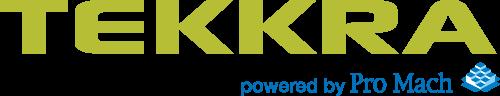 Tekkra Shrink Bundling Systems